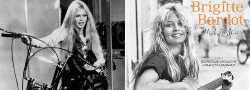 «Figurez-vous que je chante bien !», nos titres préférés de Brigitte Bardot