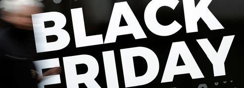 « Black Friday »: quels rabais peut-on attendre ?