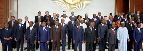 L'Afrique se libère-t-elle progressivement de ses vieux dirigeants ?