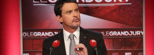 Manuel Valls réfléchit à rejoindre LREM pour les élections européennes