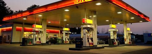 Amnesty dénonce l'implication de Shell dans des crimes au Nigeria