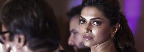 Padmavati: une actrice de Bollywood menacée de mort par la droite nationaliste