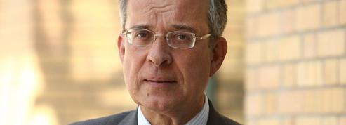 Maurice Gourdault-Montagne, diplomate absolu