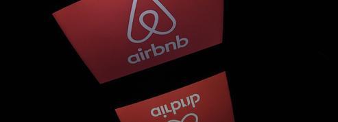 Airbnb propose une carte bancaire pour cacher ses revenus au fisc