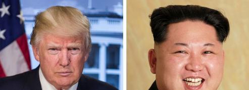 Faut-il craindre une guerre entre les Etats-Unis et la Corée du Nord ?