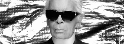 Les vérités politiquement incorrectes de Karl Lagerfeld