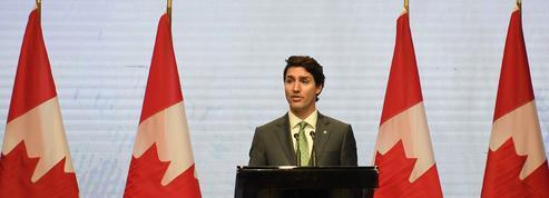 Défiant à l'égard de Trump, le Canada mise sur l'Asie