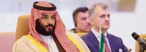 Arabie saoudite : leurs ardoises payées, les princes quittent peu à peu le Carlton de Riyad