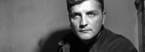 Mort du cinéaste Paul Paviot