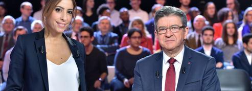 Mélenchon, l'homme qui rêvait d'être Mitterrand et qui devint Marchais