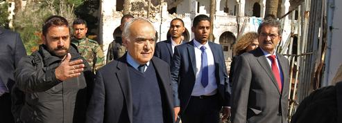Renaud Girard : «Devons-nous intervenir à nouveau en Libye?»