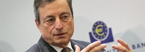 Jean-Pierre Robin: «Les robots sont les véritables interlocuteurs de la BCE»