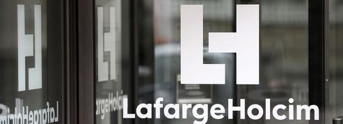 Financement du terrorisme en Syrie: la chronologie de l'affaire Lafarge