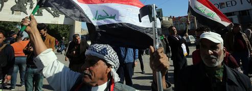 Après trois ans de combats, l'Irak déclare «la fin de la guerre» contre l'État islamique