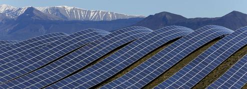 Climat : la finance et les entreprises au chevet de la planète