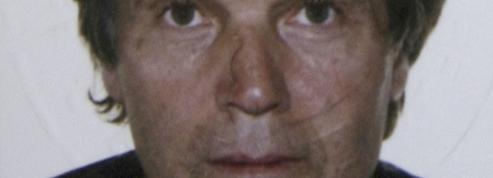 Le récit glaçant de l'ex-compagne du tueur Michel Lambin