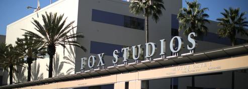 Disney prêt à racheter Fox