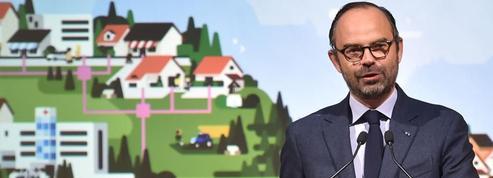 Internet à très haut débit pour tous : le gouvernement débloque 100 millions d'euros