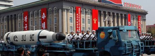 Corée du Nord : oui, les sanctions sont efficaces, et il faut les renforcer !