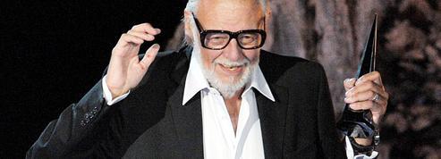 La cinémathèque rend hommage au maître de l'épouvante, George A. Romero