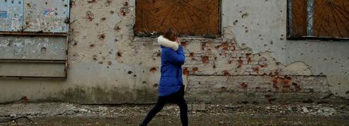 Le conflit oublié du Donbass