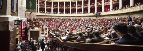 Les députés veulent peser plus sur les économies