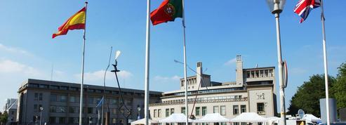 Le Tribunal pénal international pour l'ex-Yougoslavie ferme ses portes