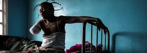 L'État congolais impliqué dans le meurtre de deux experts de l'ONU