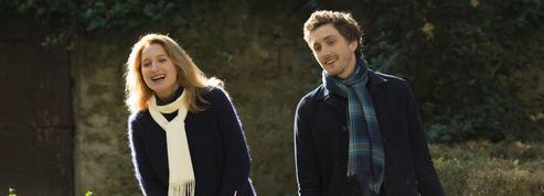 Crise familiale inattendue dans La Monnaie de leur pièce ,le dernier film d'Anne Le Ny