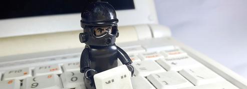 Cybersécurité : les peurs des entreprises françaises en 2018