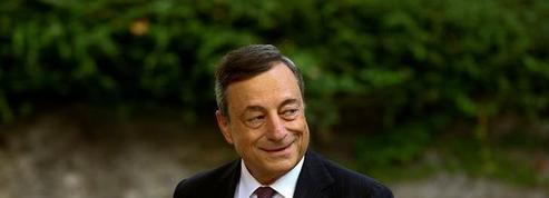 La BCE va-t-elle resserrer la vis?