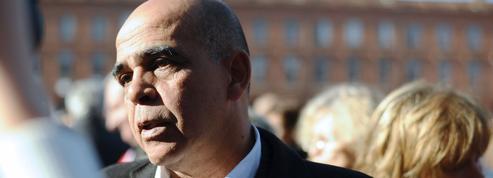 Congrès du PS: les territoires se rebiffent contre le «parisianisme» de Solferino