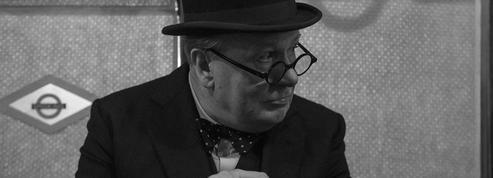 Les Heures sombres ,épilogue de notre série audio exclusive dans les pas de Churchill