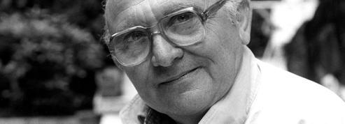 Survivant des camps, Aharon Appelfeld était devenu l'écrivain du silence et de l'indicible