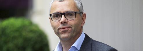 Michel Combes rejoint l'opérateur américain Sprint