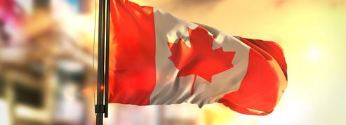 Fiscalité, dépense publique : pourquoi Macron devrait suivre l'exemple canadien