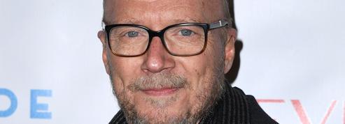 Le réalisateur Paul Haggis accusé d'agressions sexuelles par quatre femmes