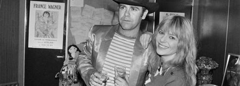 Pour Elton John, France Gall était «une femme formidable»