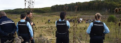 Mort de Rémi Fraisse : la justice prononce un non-lieu en faveur du gendarme