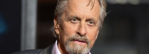 Michael Douglas se défend par anticipation d'accusation de comportement sexuel inapproprié