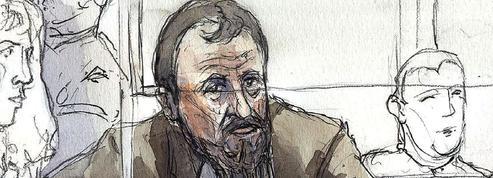 Christian Ganczarski : le djihadiste qui a agressé des surveillants de prison est un ancien d'al-Qaida