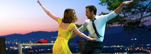 Les Incontournables UGC-Le Figaro ,séances de rattrapage pour les grands films de 2017