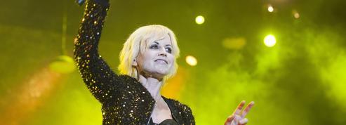 Dolores O'Riordan, la voix des Cranberries, meurt subitement à 46 ans