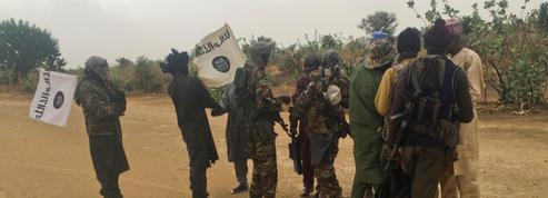 «Nous ne reviendrons pas»: le message des lycéennes enlevées par Boko Haram