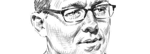 Jean-René Binet : «Tout ce qui est techniquement possible n'a pas vocation à être autorisé»