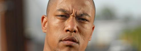 Deso Dogg, l'ex-rappeur allemand devenu djihadiste, est mort en Syrie