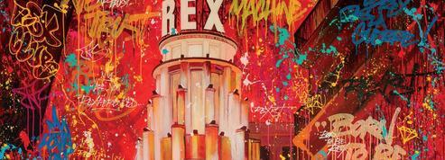 Pour ses 30 ans d'électro, le Rex Club s'offre un festival