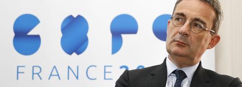 Exposition universelle de 2025 : les élus ne digèrent pas le veto de Matignon
