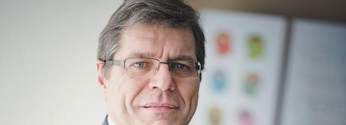 Thierry Chapusot, Welcoop: «J'ai réalisé mes rêves»