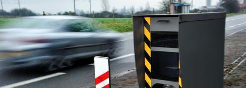 Creuse: un plombier empêtré dans le dédale des infractions routières